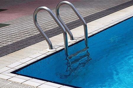 Cocohut beach resort diveagar - Resorts in diveagar with swimming pool ...